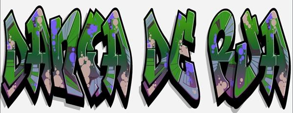 grafite-online